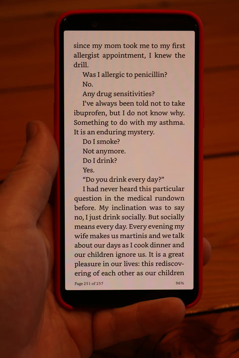 oneplus 5t tips and tricks reading1