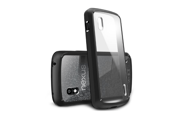 best nexus 4 cases rearth ringke fusion case