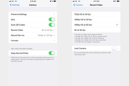 30 Helpful iPhone 6 Tricks and Tips | Digital Trends