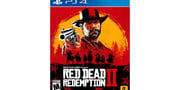 red dead redemption 2 prd