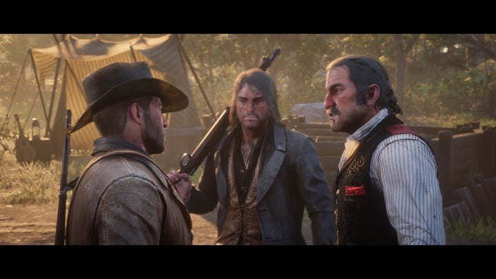 red dead redemption 2 beginners guide 20181018193918