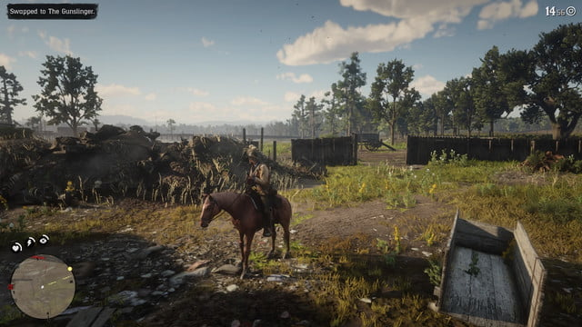 red dead redemption 2 beginners guide 20181025094642