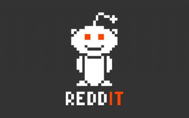 What is reddit a beginner 39 s guide to the front page of for Minimalist house reddit