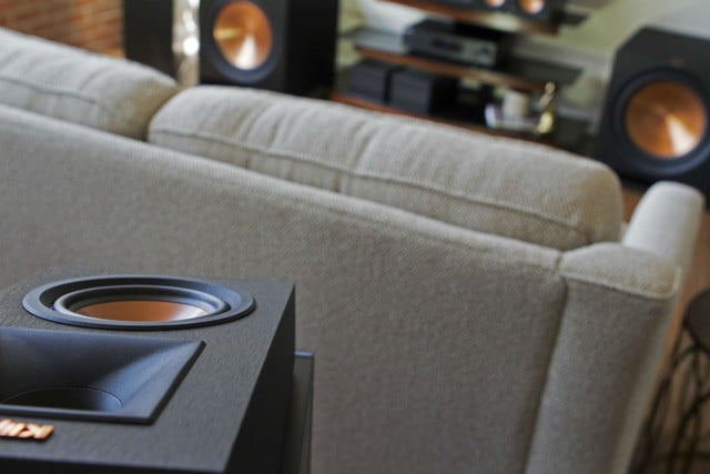 Reference Premiere Dolby Atmos Lifestyle 3