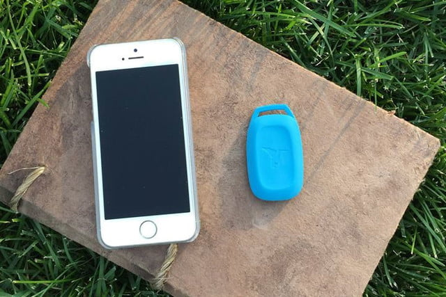 revolar panic button personal security wearable 1