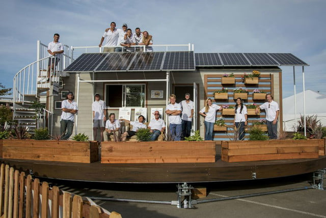 first tiny house competition in the books revolve 004