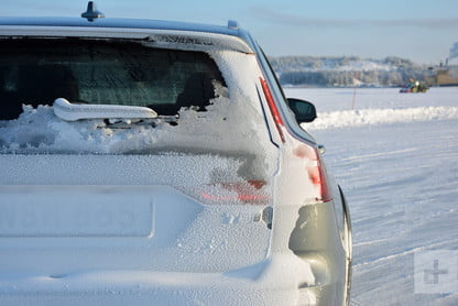 FWD vs  RWD vs  AWD: The Differences Explained | Digital Trends