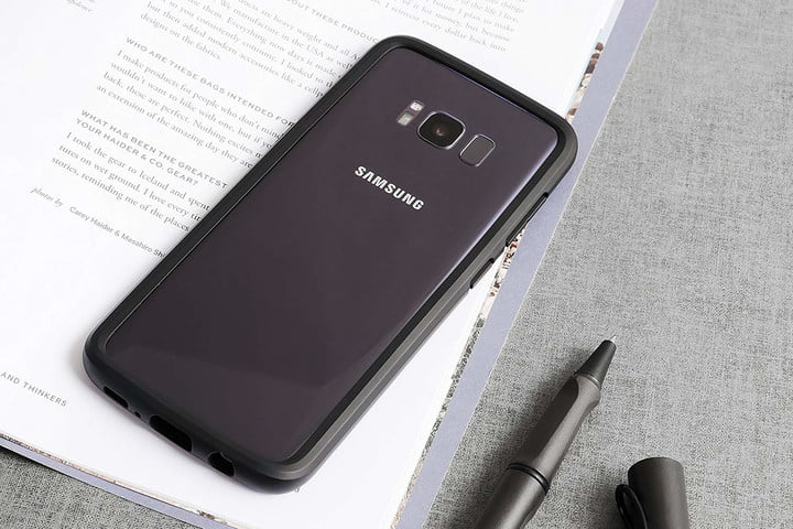 the latest 40938 51ed2 Best Galaxy S8 Plus Cases and Covers | Digital Trends