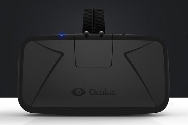 776ac6df260f as oculus rift pre orders loom say goodbye to the now sold out dk2 riftdk2  As the first quarter 2016 release ...