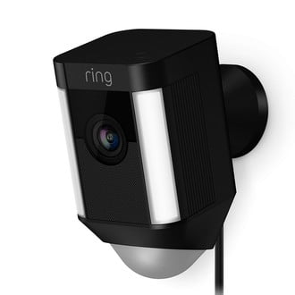 ring spotlight cam wired prod