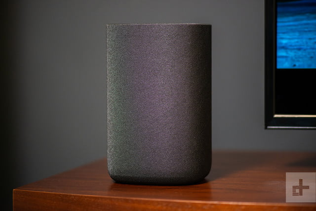 Roku Wireless Speakers Review Seamless Sound For Roku Tvs