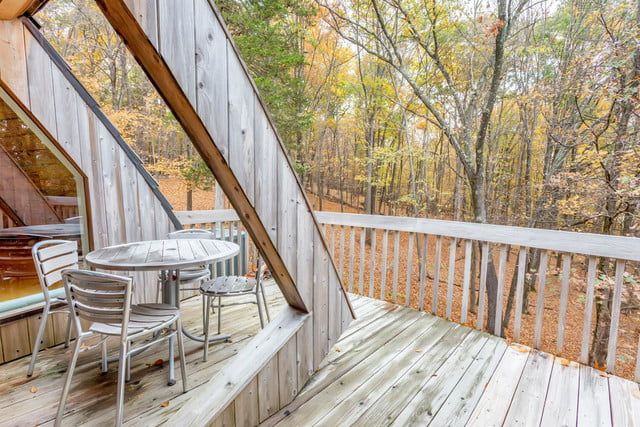 rotating domespace home is for sale dome view