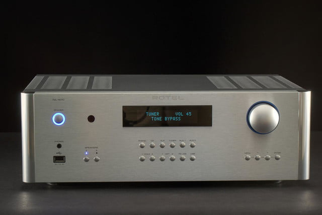rotel ra 1570 review receiver mainful1