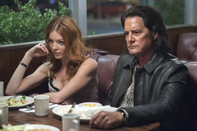 twin peaks part one two analysis rr 06111 r