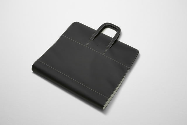 rolls royce luggage collection rr 2