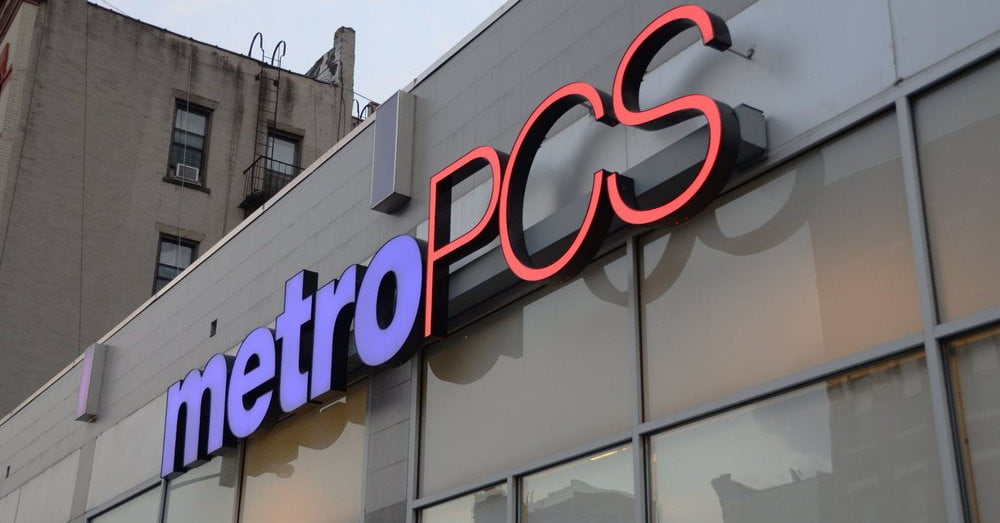 MetroPCS Offers Four Lines of Unlimited Data for $100 | Digital Trends