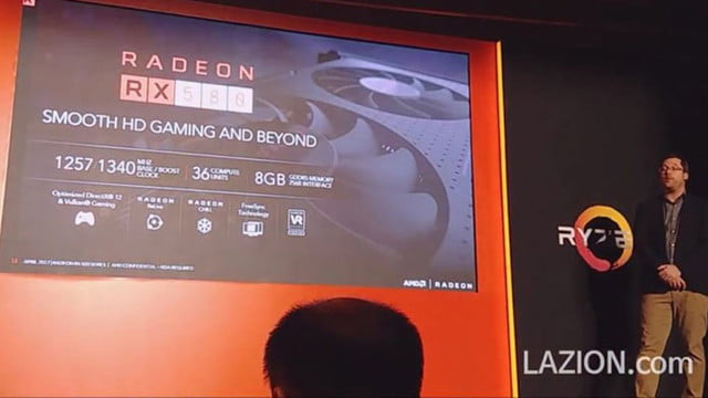 amd slide 500 graphics card rx500 02