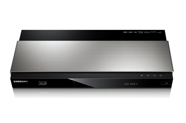 Best Blu-ray Players | Page 2