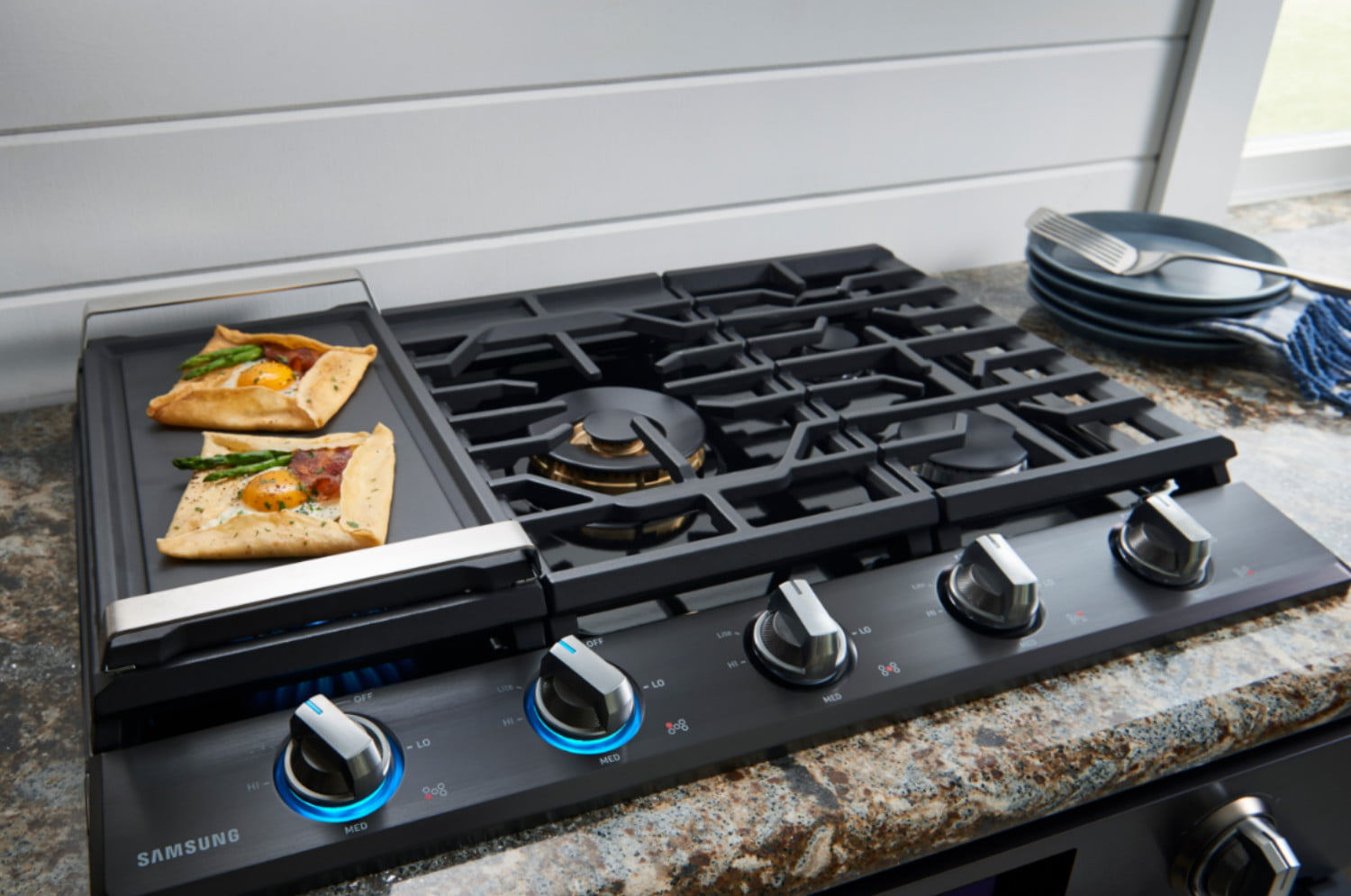 summit cooktop rangetops viking burner inch style into gas countertop series stainless in stove ranges sealed look a