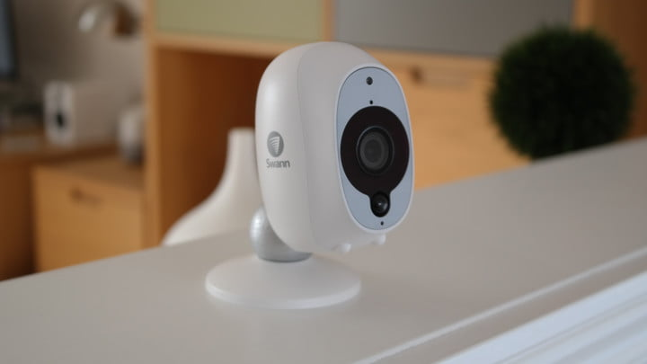 best home security cameras under 200 samsung csc