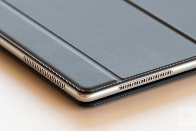 samsung galaxy book vents