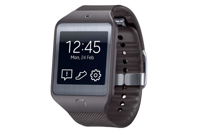 samsung gear 2 and neo smartwatches announced galaxy mocha grey