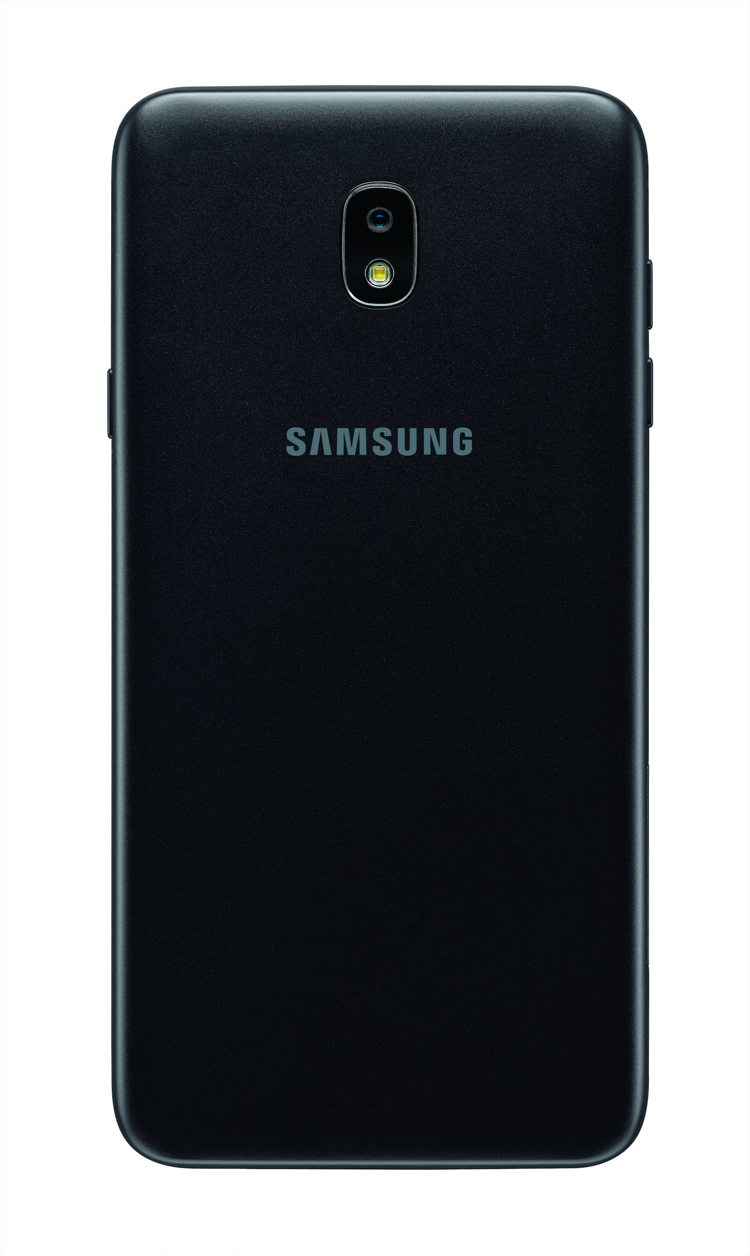 new concept 8090e 66e09 Samsung Galaxy J7, Galaxy J3: Everything You Need to Know | Digital ...