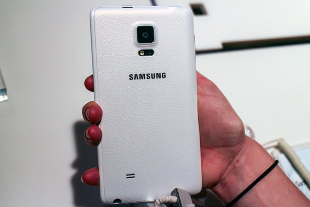 galaxy note edge best features samsung hands on 8