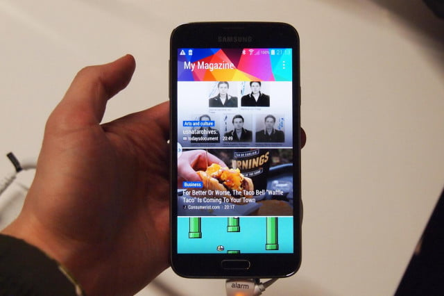 galaxy s5 specs release date price samsung news