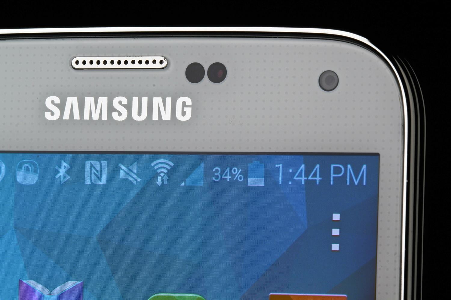 How to Factory Reset Your Galaxy S5 | Digital Trends