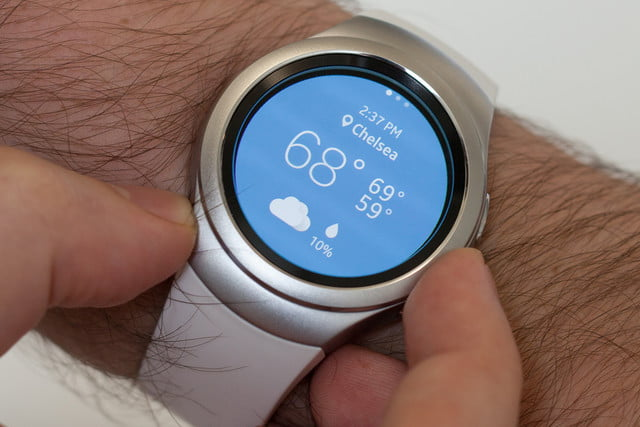 samsung gear s2 review 8827