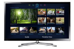 Samsung PN64F5500 review