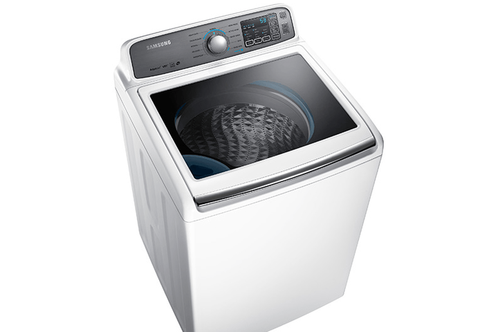 The 6 Best Washers Of 2016 Digital Trends