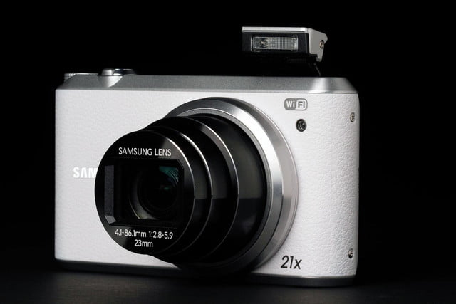 Samsung-WB350F-front-left