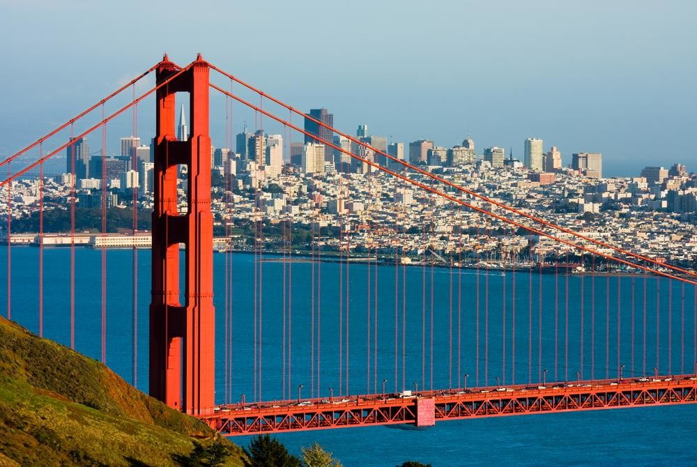 drone activity near golden gate bridge ramps up security fears