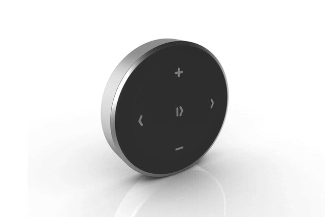 satechis tiny bt button series can control your phone satechi version1 1