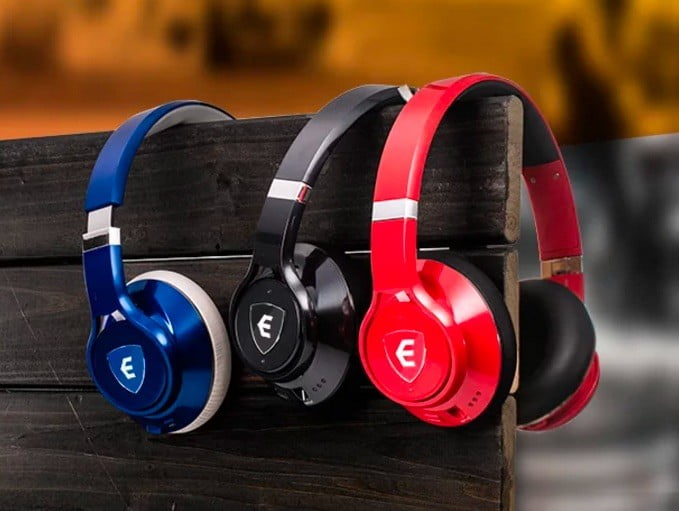 Image result for An AI Headphone