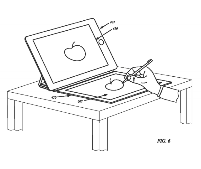apples ipad smart cover patent looks to bend the rules for displays screen shot 2016 05 10 at 9 51 07 am 0