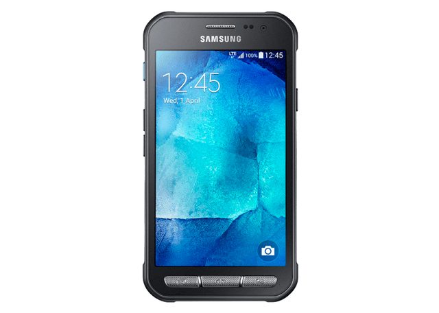 galaxy xcover 3 poor man s6