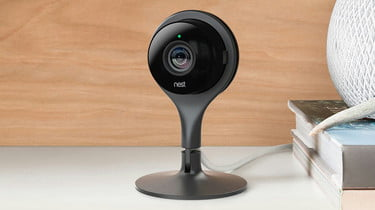 Family Taunted With Racial Slurs Through Hacked Nest Camera