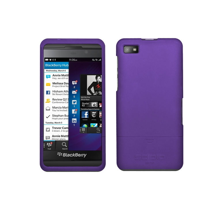 Best Blackberry Z10 Cases Digital Trends