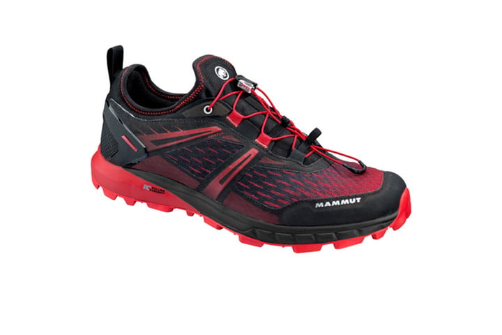 best running shoes for men sertig low black magma main