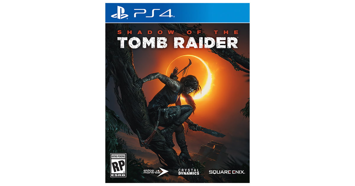 shadow of the tomb raider demo download free