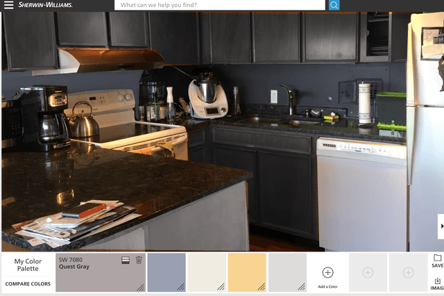 best tools to help you pick out paint colors for your walls sherwin williams tool final