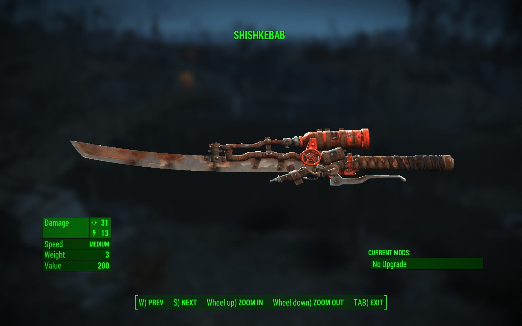 The Best Weapons in Fallout 4, and Where to Find Them | Page 3