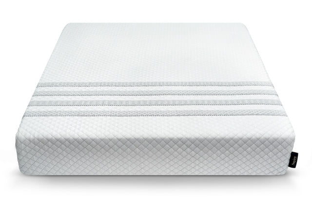 leesa introduces its luxury sapira mattress in a box shot16 product 027