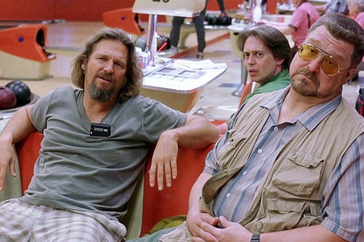 best new shows and movies to stream big lebowski hulu