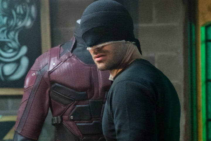 best new shows and movies to stream daredevil season 3