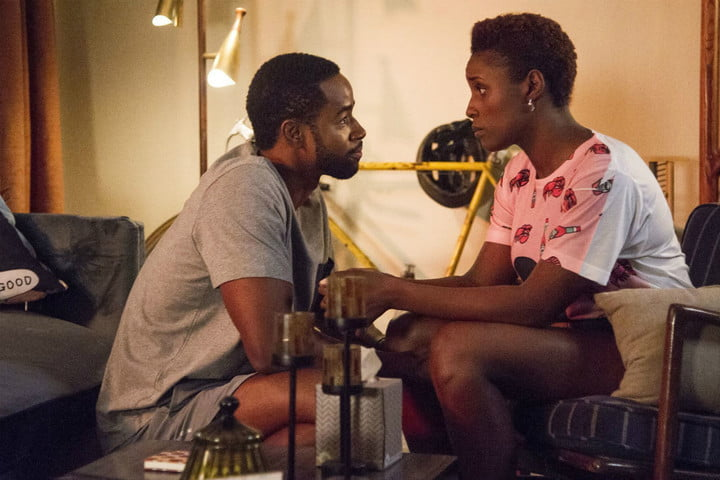best new shows movies room 104 insecure to stream season 2