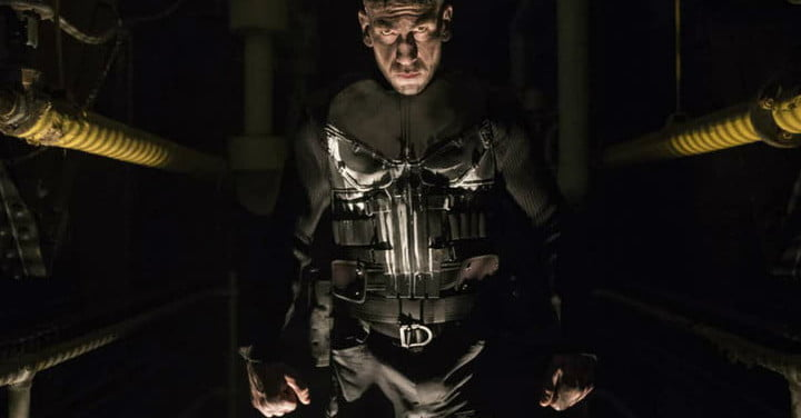 The Punisher Season 2 Everything We Know So Far Digital Trends